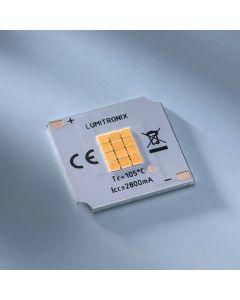 SmartArray Q12 blanco neutro Módulo LED 1580lm 12W