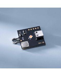 Módulo de alimentación ConextPlay blanco cálido 1 LED 25x25cm 5V 10lm 01W