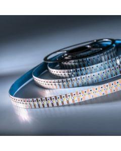 FlexOne 500 Samsung Tira LED Flexibile blanco frío 6500K 19000lm 12V 100 LED/m carrete de 5m (3800lm/m 42W/m)