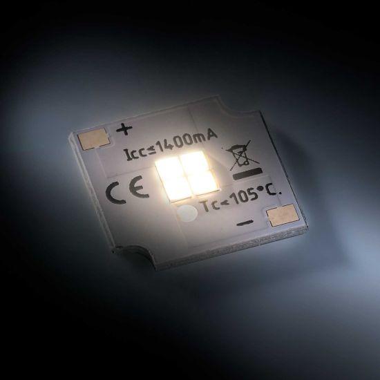 SmartArray Q4 2700K Módulo LED 480lm 4W