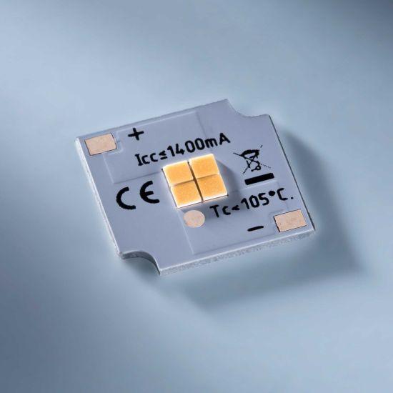 SmartArray Q4 4000K Módulo LED 530lm 4W