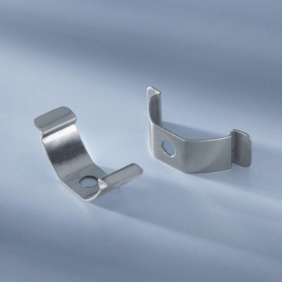 Soporte para perfiles de aluminio Alumax