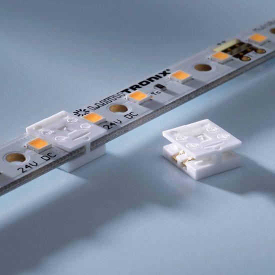 Conector directo para la matriz LED y las tiras de Nichia