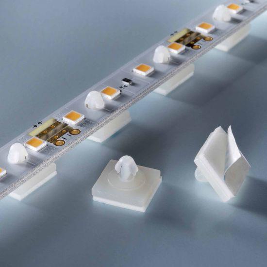 4x distanciadores para MultiBar y Matriz LED