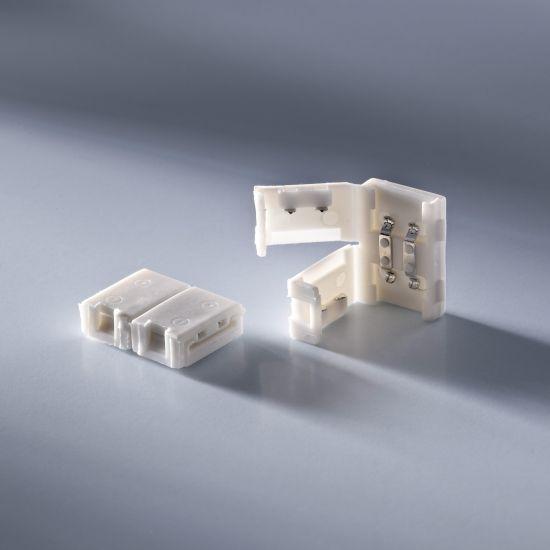 Conector directo para tiras LED LumiFlex