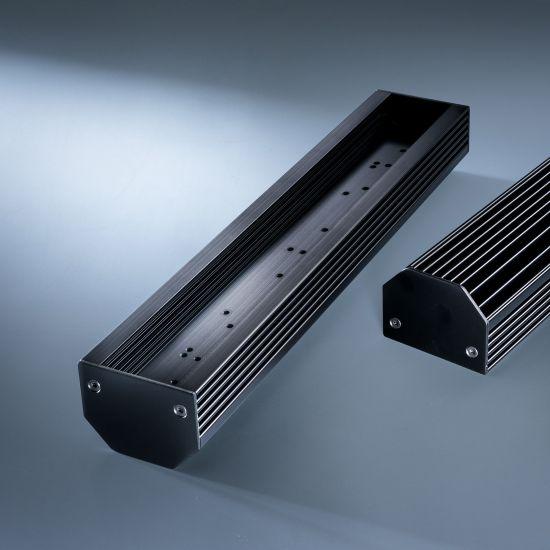 Disipador de calor para PowerBar V3