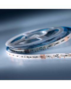 LumiFlex 300 Tira LED Flexibile flexible RGB 24V 60 LED/m carrete de 5m (461 lm/m y 11W/m)