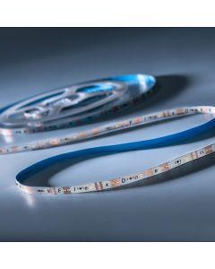FlexOne 100 Samsung Tira LED Flexibile neutro blanco 4000K 6640lm 12V 20 LED/m carrete de 5m (1328lm/m 16.8W/m)