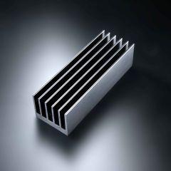 Disipador térmico para SmartArray L3-L12 L16
