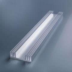 Disipador térmico para Extreme Line Plus (LED Cree) 27 cm