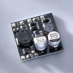 Lumitronix KSQ Driver LED de corriente constante 700mA 6-35VDC a 7 > 37VDC