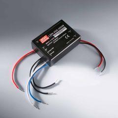 MEAN WELL Driver LED de corriente constante LDH-45A-1050W IP65 1050mA 9-18VDC a 12 > 43VDC
