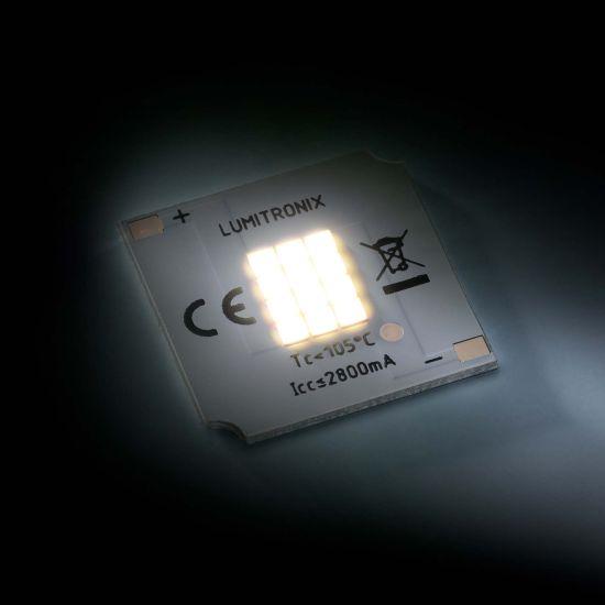 SmartArray Q12 blanco cálido Módulo LED 1440lm 12W