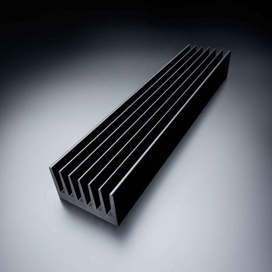 Disipador térmico para MaxLine 14/35/70 PowerBar V1/V2 Aventrix 2x