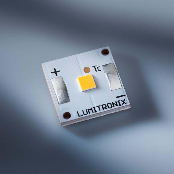 Nichia NVSWE21AT LED 5000K R8000 con PCB (10x10mm) 297lm 5000K