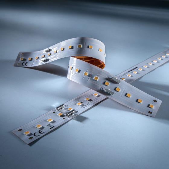 Z-Flex540 Pro Seoul Tira LED blanco frío 6500K 29200lm 96 LEDs/m 5.6m (5214lm/m 26W/m)