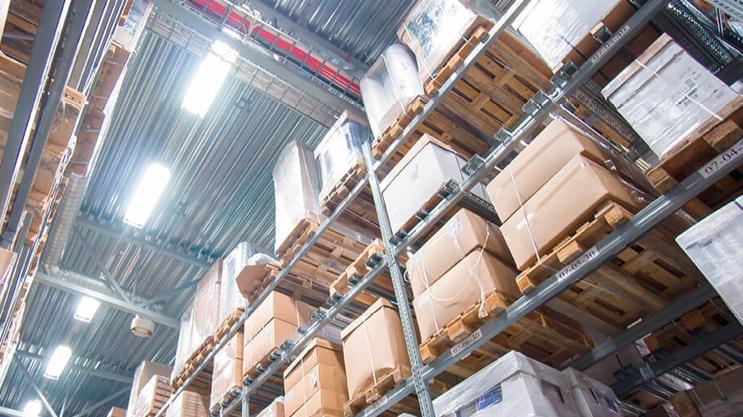 Nichia 757 LED Line Strips LinearZ con una potencia luminosa de hasta 4100 lm/m para la producción de luminarias