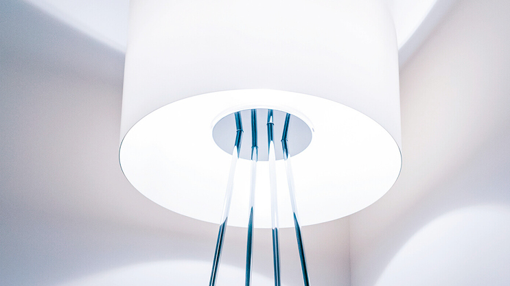 Compactos pero potentes, los módulos SmartArray son perfectos para las luminarias.