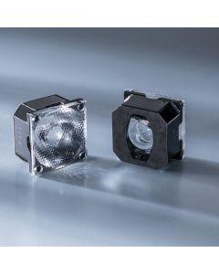 esterilizaci/ón UV de biberones de beb/é etc. LED desinfecci/ón UVC tel/éfono m/óvil gafas vajilla con carga inal/ámbrica